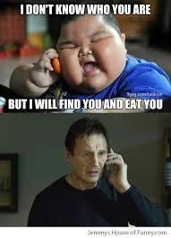 Find Funny Memes - 46 best meme s images on pinterest funny memes funny stuff and