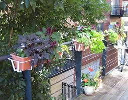 balkon blumenkasten mit halterung blumenkasten für balkon verwandeln sie ihren balkon in einen