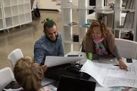 design newschool