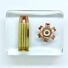 Barnes Vor Tx 53 Best Crafted Ballistics Images On Pinterest Bullets 45 Acp