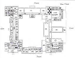 winter palace floor plan winter palace research зимний дворец plan list of the 2nd floor