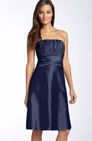 blue party dress oasis amor fashion