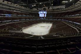 united center seating map map of states in usa google maps weather