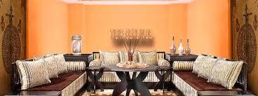 marokkanische sofa tisir berlin marokkanische und orientalische salons möbel