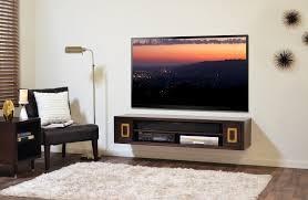 Tv Console Design 2016 100 Dvd Racks Remodelaholic Cd Storage Unit Repurpose Guest