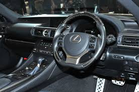 lexus steering wheel tom u0027s japan lexus rc f u0027nuff said lexus rc350 u0026 rcf forum