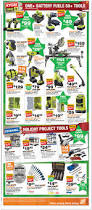 home depot black friday af home depot black friday ad 2015