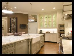 Diy Kitchen Cabinets Makeover Diy Kitchen Makeover Ideas Home Design Ideas