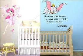 stickers chambre bébé disney chambre de bebe disney deco chambre bebe disney asisipodemos info