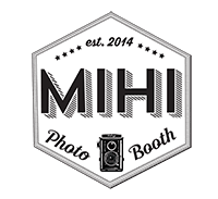 photo booth rental denver photo booth rental denver mihi photo booth