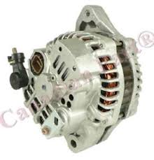 2002 honda civic alternator honda civic alternator buy or sell used or engines engine