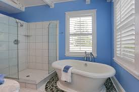cherryfish stunning vacation home pineapplefish anna maria the gorgeous master en suite at cherryfish with