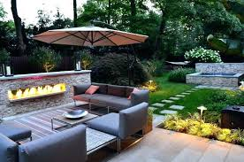 Cool Firepit Interior 26 Backyard Firepit Design Ideas Outdoor Patio