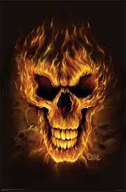 skulls designs hotstuffdropship com the poster specialist