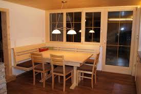 Gebrauchte Landhausküche Luxus Hervorragend Sitzecken Kƒ Che