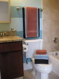 Colors That Go With Brown Bathroom Remodel Bathroom Paint Colors That Go With Blue Tile
