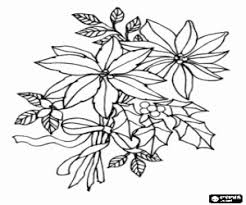 christmas coloring pages printable games