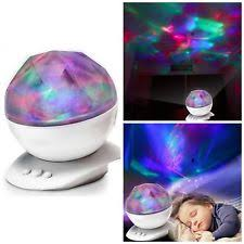 plug in projector night light laser electric wall plug in projector night lights ebay