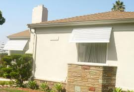 Metal Window Awnings Affordable Awnings Canopies Patio Covers Drop Rolls