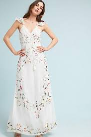 white dress white dresses dresses for women anthropologie