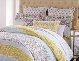 awesome cynthia rowley king or queen duvet cover set large moroccan ornate for blue and grey duvet covers jpg