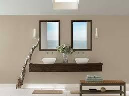 House Colour Combination Interior Design by Bathroom Color Palette Ideas Nurani Org