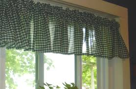 Lime Green Valances Green Valances Importance Of Valances For Your Interiors