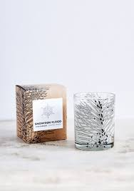 14 best candles images on fragrance scented candles