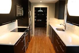d m kitchen 2011 alex freddi construction llc