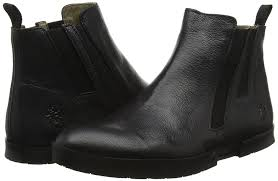 womens chelsea boots sale fly fly s evan777fly chelsea boots shoes fly