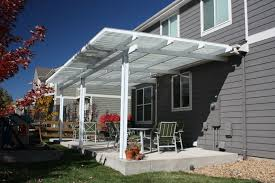 Metal Patio Covers Cost Alrs Outdoor Living Comfortable Outdoor Living