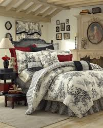 Bedding Quilt Sets Bedding Sets Curtain Bedspread Comforter Throw Coverlet