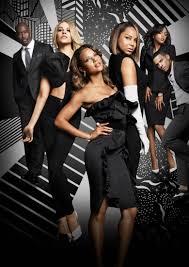 Hit The Floor Cast Season 4 - 100 hit the floor episodes vh1 megan hauserman wikipedia