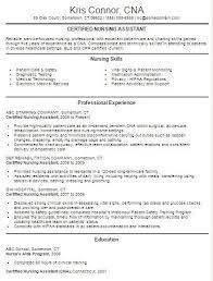 impressive design best nursing resume template majestic ideas 7