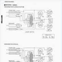 ibanez sa120 wiring diagram yondo tech