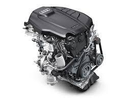 engine for audi a5 audi digital illustrated engines
