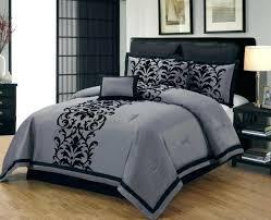 bed frame dous queen dresser bed frame diy with drawer storage