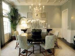 Large Round Dining Room Tables Nice Ideas Round Dining Room Table Classy 1000 Ideas About Large