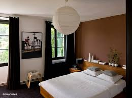idee de chambre idee deco de chambre adulte photo gris on decoration d interieur