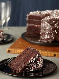 cranberry island kitchen cranberry island kitchen chocolate peppermint cake eats