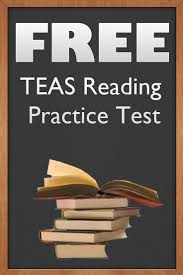 44 best teas test prep class images on pinterest teas test
