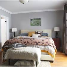Blue And White Bedrooms Bedroom Low Nightstand Master Bedroom Decorating Ideas Grey Blue