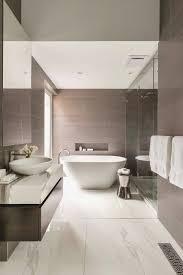 modern bathrooms designs awesome modern bathrooms designs of modern small bathroom
