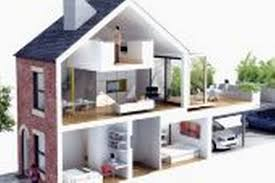Upside Down House Floor Plans Up And Down Design Of House