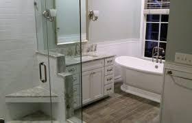 home bathroom ideas home bathroom ideas eo furniture