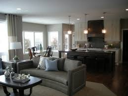 model home furniture for sale phoenix az model home furniture for