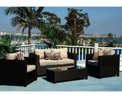 ratana outdoor furniture pricing outdoor a ratana patio furniture
