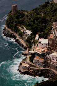 Trip Report Hotel Marina Riviera Amalfi Point Me To The Plane by 1894 Best Travel The World Italy Images On Pinterest Places