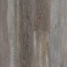 is vinyl flooring quality fieldstone planks great lakes flooring quality service