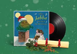 wars christmas wars christmas albums strange beaver